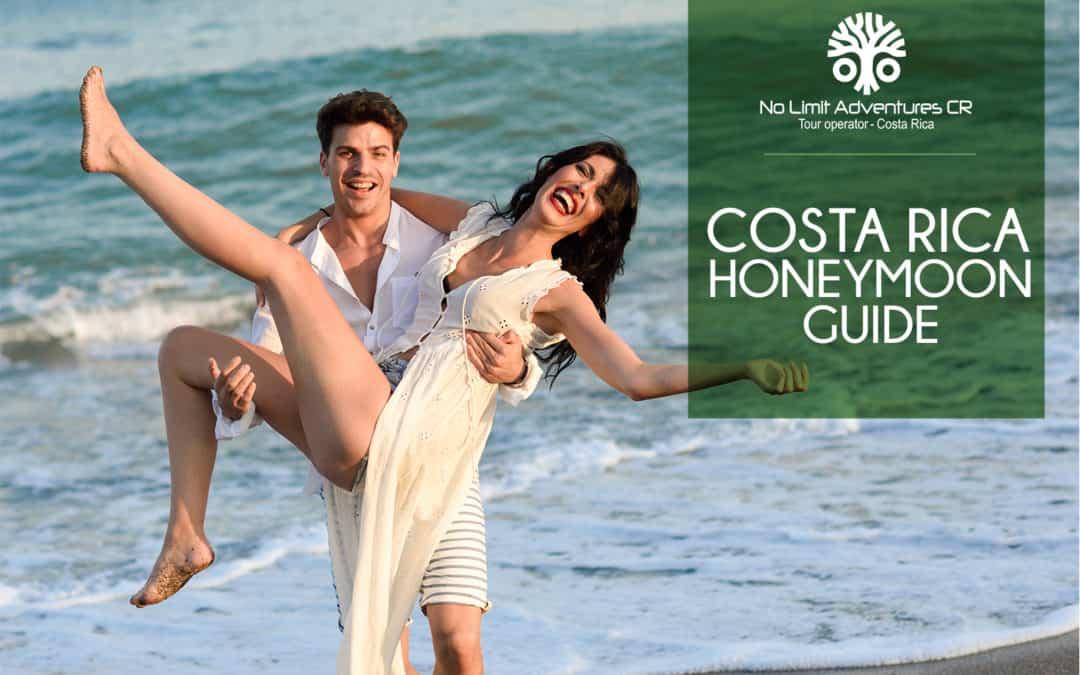 Costa Rica Honeymoon Guide