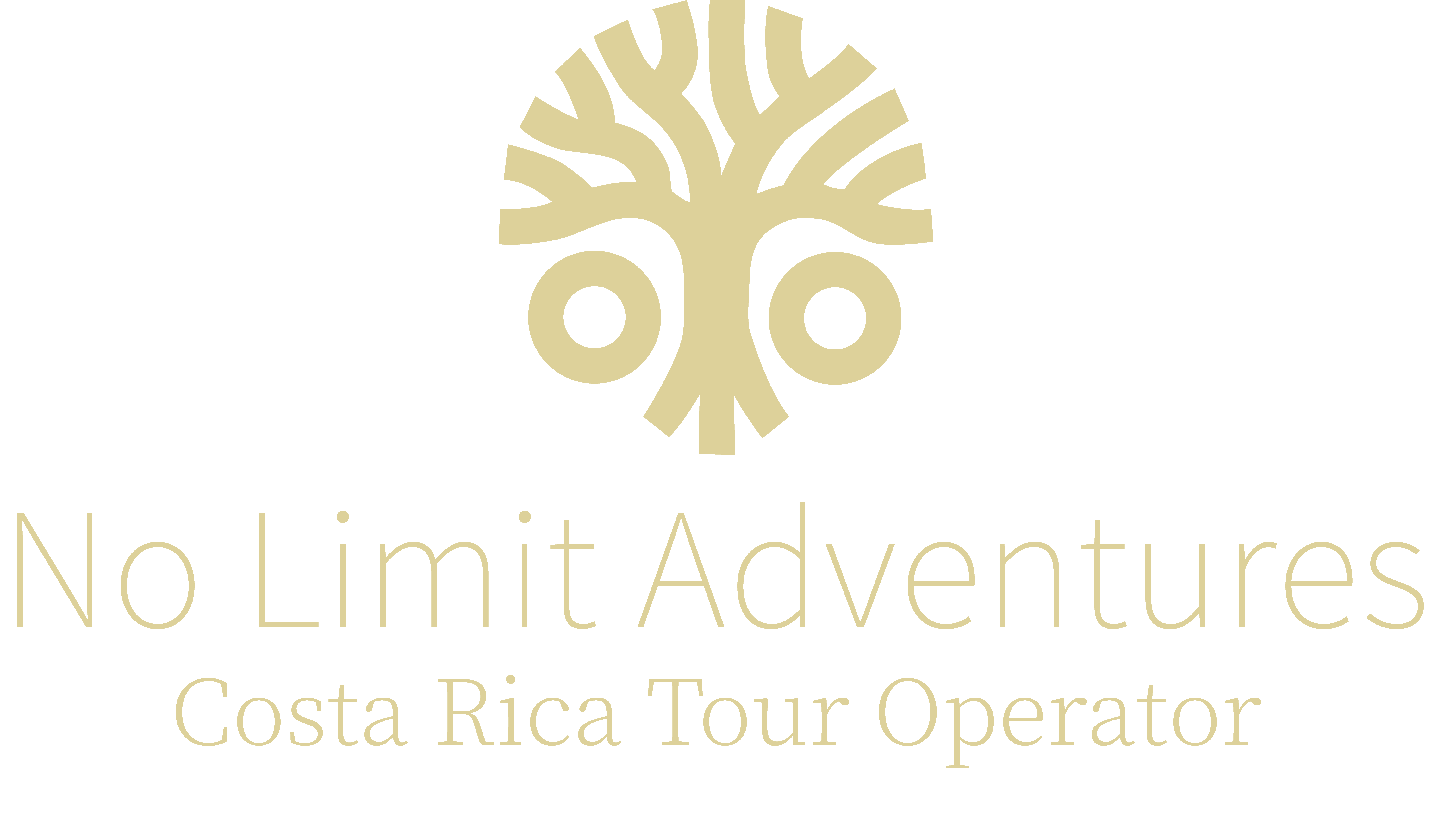 No Limit Adventures Costa Rica